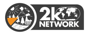 PAGES2k logo
